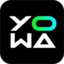 yowa云游戏下载