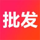 茶批发app下载