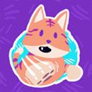 可爱猫猫大乱斗游戏下载
