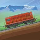 欧洲火车驾驶员游戏下载