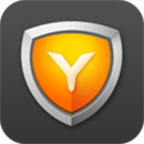 yy安全中心app