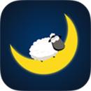知梦app