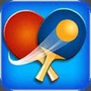 世界乒乓球冠军游戏下载