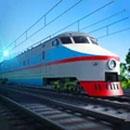 电动火车高级版
