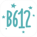 b612咔叽下载旧版