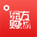 东方购物app下载官网