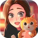 猫语咖啡游戏下载