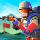 战地模拟游戏