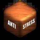 减压游戏antistress完整版
