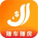 掘金宝app苹果版