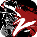 盲剑2免费下载