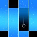 钢琴白块节奏游戏下载