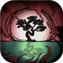 树灵游戏下载
