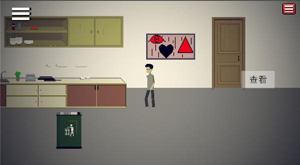 密室的脚步声火柴使用攻略截图