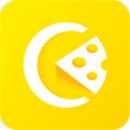 奶酪社交app下载
