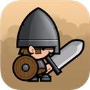 小小军团游戏下载安装