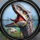 恐龙游戏手机版