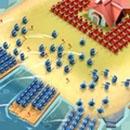 海岛争夺战破解版下载