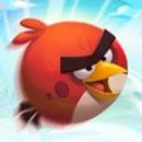 愤怒的小鸟2正版下载