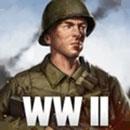 模拟二战无限金币无限子弹版