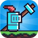 玩个锤子游戏下载正版