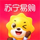 苏宁易购app官方免费下载