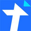 腾讯文档app下载安卓版