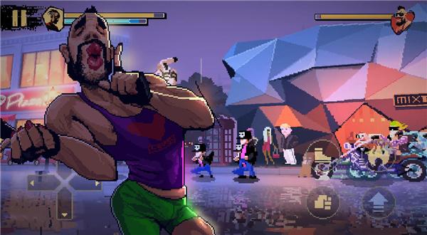 英雄就是我游戏下载截图