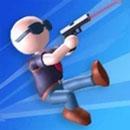 超级射击3D游戏下载