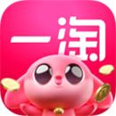 一淘app下载苹果版