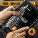 枪支模拟器2二战武器最新版