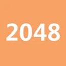 2048最新版安卓下载
