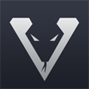 viper hifi苹果下载