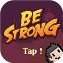 be strong游戏下载
