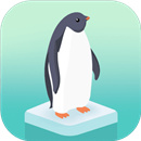 企鹅岛游戏下载安卓