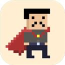 游戏人生-我的超级英雄下载安装