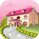 卡哇伊之家游戏下载