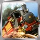 托马斯火车危机3d破解版下载