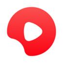 西瓜视频app下载最新版