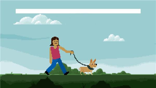 狗狗庇护所破解版截图