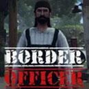 边境检查官模拟器手机版