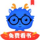 中文书城免费手机版