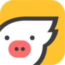 飞猪app官网