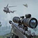 狙击之神游戏下载