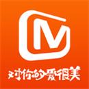 芒果tv app下载
