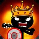 王国复仇无限钻石版