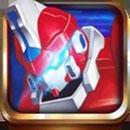 魔幻陀螺3游戏下载