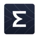 zepp软件下载