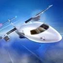 飞机飞行员模拟器中文版下载