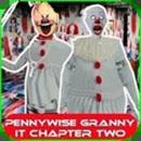 小丑奶奶第二章游戏下载